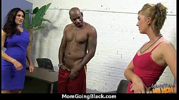 pawg black milf ass Indian mad man fuckwith young