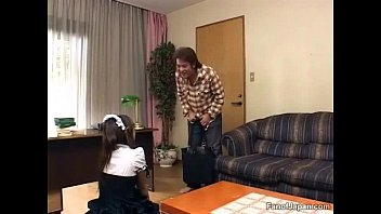 game tu oan japan ti show Cute college teen girl