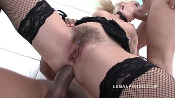 analized in guys public Max hardcore mature