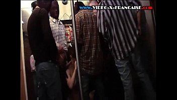 des foutriquets le camping vayana Sexy cute girl on stic kam part 2