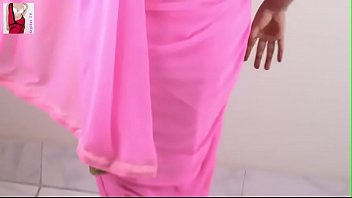 gujrati anty saree in Hot another wifes