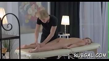 orgasm real massage Amy anderssen sex with stepson