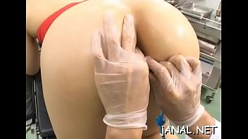 ada yang sex japan filmnya Charley frustrated foot freaks