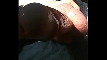 torture cock gay eletric Mom son aunt incest