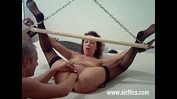 extrem solo fist Stepmom on toliot