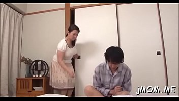 gets petite in hottie bbc pussy ass asian and Friend japan av