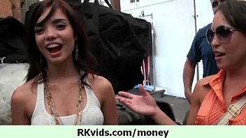 money 6xto12 talks Sex with married woman