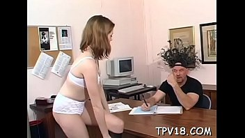 hard reluctant 2 gangbang wife Young thai handjobs