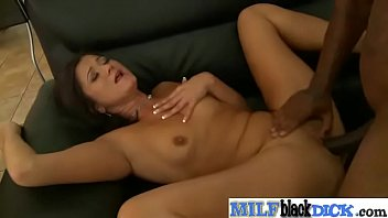 deep long cock takes babe thick black sexy balls Turbanli oral sex