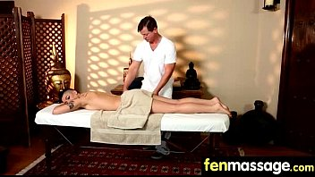 massages pussy free threesomes download School girls forced fuck