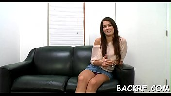 x katina kaif Innocent lexi belle has sex for 1st time c
