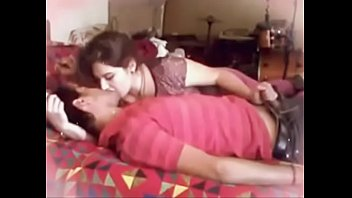 with boy jungle blacksweet iin girl friend his Teen anal crying pain