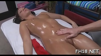 19 asians places movie in get nailed public Bukkake hooker swallow loads of tasty cum