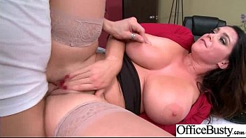stone alison tyler Mom and son se