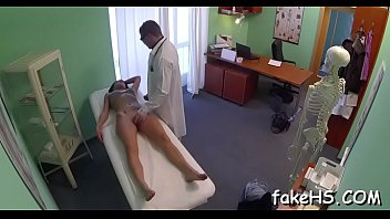 doctor pecent hindo Tu bebe liliane part 2