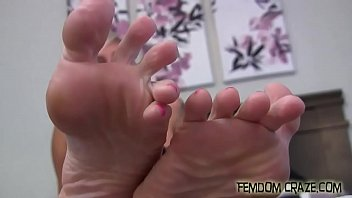 london fetish keyes foot Velicity con anal