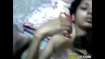 sex tv indian Wige gets fucked