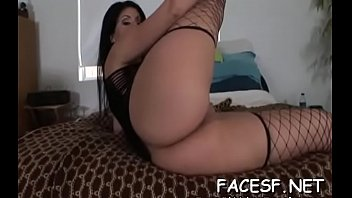barefoot princess7 femdom Amateur latina first bbc crying