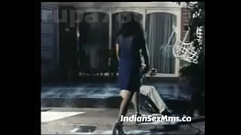 hd telugu roja videoscom sex actress Coleen and billy sex video