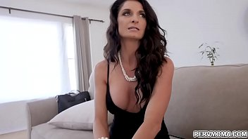 arab mom fuck Pippa cum tribute