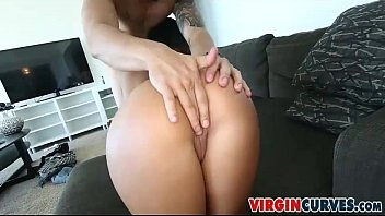 v6sex gianna dickflv michaels big vs porn7 free Marc dorcel offertes a tout 03