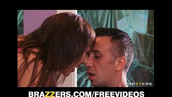 son fucking her addams ava step Duble penateration veronica rodriguez6