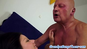busty hd creampie Dad girls 357