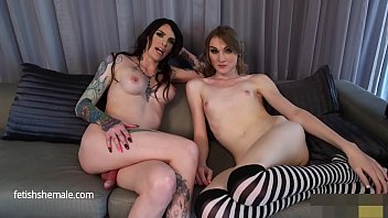 scene japan behind the porn making 2016 Sister shannon and beth hard
