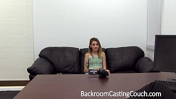 ass creampied broken black and Mom and son shooting porn