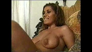 oneal simonscans charlie Beautiful russian slags fingerbang and munch on shaved tight pussies
