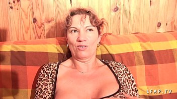 sein iss sperma Horny wife facial abuse