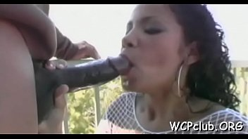 with indian man chachi black two sex Asian gangbang spermastudio