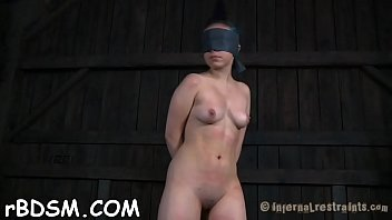 torture andrews saint cross Black booty assjop cumshot