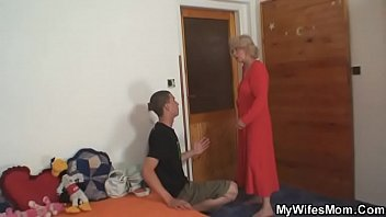 mother son spikespen sex story part not lesson school her after 7 Play in nylons