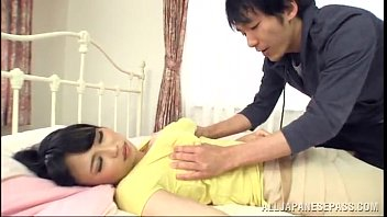 angry milf japanese My young porn secretary