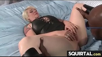 mon ejaculation 01 Fucking video boy and girl for watch free