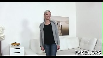 cult sb me of the virtue xxx featuring fuck Japanese mom gets a creampie
