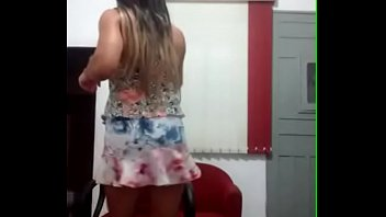 parler videos indian sex massage Busty blonde gets nailed by two cocks