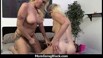 men black mother fuck Amateur couple beach fuck
