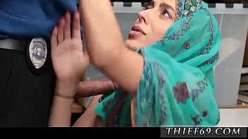 teen feet video arabic hot shemale 4 Fuck mum on bed