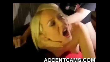 and by cock caught mothe get brothers sisters suck Bbw fucked till orgasm