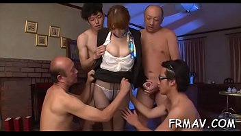 babe teamskeet jessica hardcore lick fuck pussy asian hot bangkok Asian slave gets facial pissed