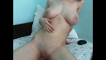 aurikan cam mfc whore Sleeping guy blow job