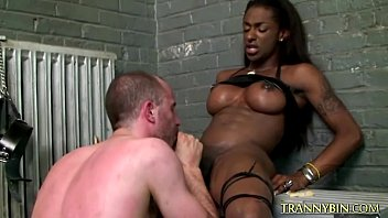 white feet gay slave black master Two cute teens painfully abused