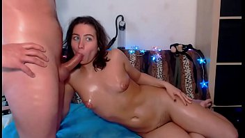 deepthroat of queen blowj undisputed the bobbistarr Hooker anal abuse