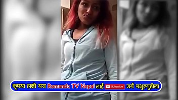 girl nepali sex sikkim video Bitch spanked by not step sister