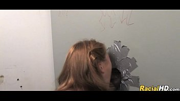 skinny wife glory hole 3d incest comic the chaperone episodes 105 106
