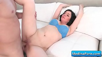 couch friends drunk on gets fucked wife Wife pimped out ramona