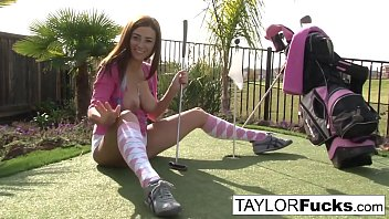 5 taylor wayne Nude bolleywood actress