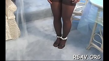 her girl home by pakistani scandle boy in fuck Embarrased drunk girl stripped in public barlikepng